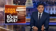 The Daily Show with Trevor Noah Season 25 Episode 22 : Noah Baumbach