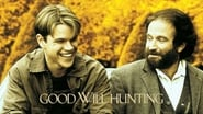 Good Will Hunting Images
