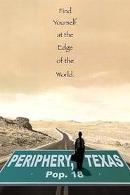 Periphery, Texas (2002)