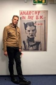 Chris Packham: Forever Punk (2020) Cda Zalukaj Online