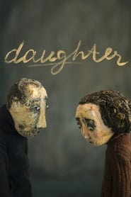Daughter (2019) Zalukaj Online Lektor PL