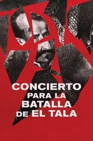 Concierto para la batalla de El Tala (2021)