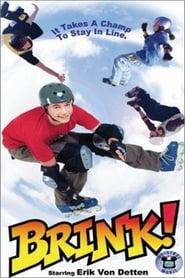 Brink! 1998