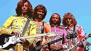 Sgt. Pepper's Lonely Hearts Club Band images