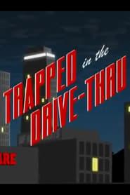 Stream 'Weird Al' Yankovic: Trapped in the Drive-Thru  Putlocker