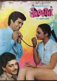 Jhoothi 1985 Hindi JC WebRip 480p 720p 1080p
