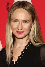 Image of Halley Feiffer