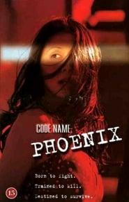 Code Name: Phoenix (2000)