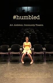 #humbled