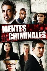 Mentes criminales Season 10 Episode 1 : X