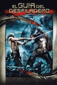Conquistadores Película Completa HD 720p [MEGA] [LATINO] 2007