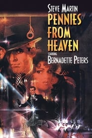 Pennies from Heaven (1981)