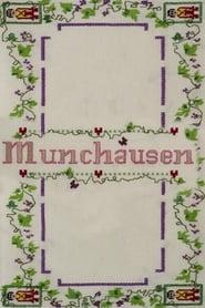 'Munchausen (2013)
