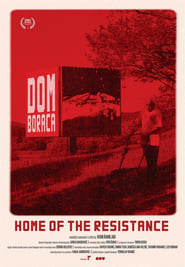 Home of the Resistance