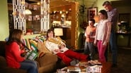 The Middle 8x3