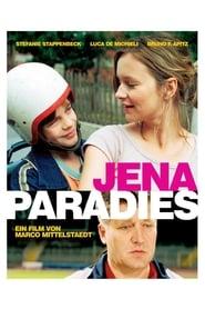 Jena Paradies (2005) Zalukaj Online Cały Film Lektor PL