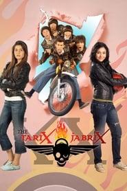 The Tarix Jabrix (2008)