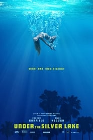 Under The Silver Lake BDRIP FRENCH