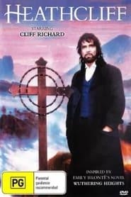 Heathcliff 1999