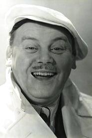 Osvald Helmuth