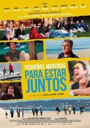 Ver Pequeñas mentiras para estar juntos Online HD Castellano, Latino y V.O.S.E (2019)