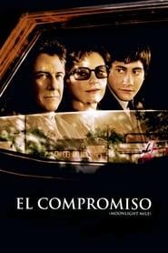 El Compromiso 2002