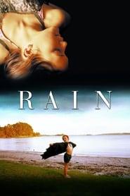 Poster for Rain