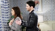 Days of Our Lives Season 56 Episode 16 : Wednesday, October 14, 2020