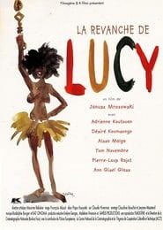 La revanche de Lucy