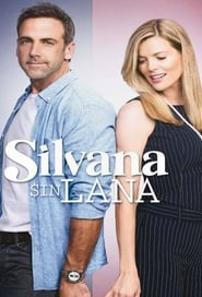 Silvana Sin Lana Season 1