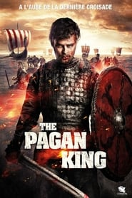 film The Pagan King streaming