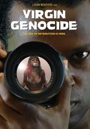 Virgin Genocide