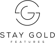 Stay Gold Features
