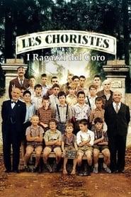 Les choristes – I ragazzi del coro