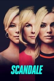 Scandale 2019