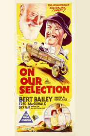 On Our Selection 1932