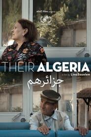 Their Algeria 2021