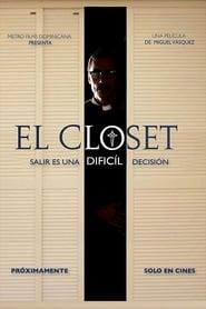 El Closet (2018)