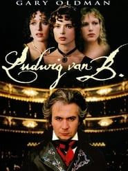 film Ludwig van B. streaming
