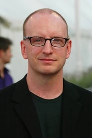 Direttore