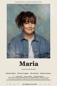 Maria (2021)