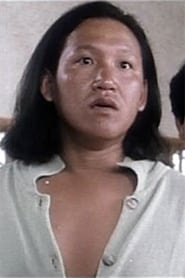 Joe Cheng Cho