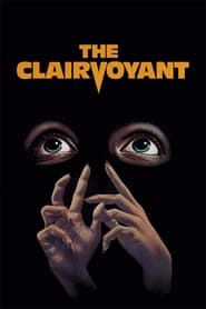 The Clairvoyant - Azwaad Movie Database
