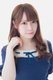 Aiko Ninomiya