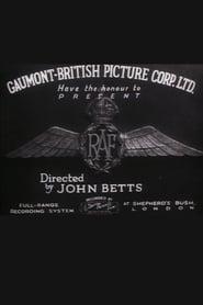 R.A.F. (1935)