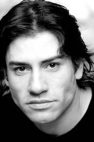 Ivan Lucarelli