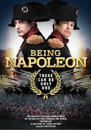Being Napoleon movie