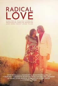 Radical Love (2021)
