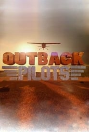 Outback Pilots streaming vf poster