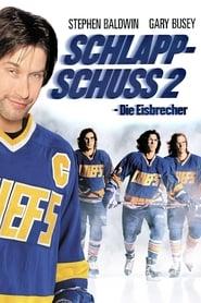 Schlappschuss 2 – Die Eisbrecher (2002)